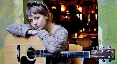 Angel Olsen, Review, Music Blog,