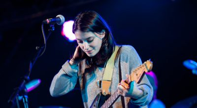 sharon van etten, music review, blog,