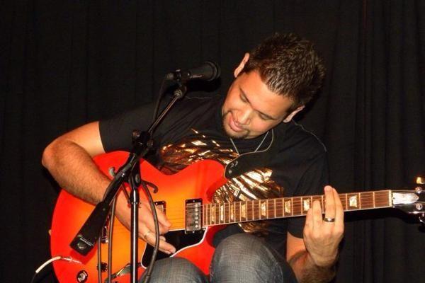 Tim Turner, Music Review, Music Blog