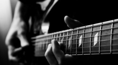 why play guitar, music blog