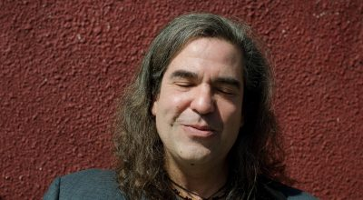 Ed Roman, Interview, Music Reviews, Music Blog, Interview,