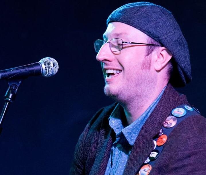 Phil Cooper, Music Reviews, Music Blog,