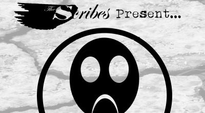 The Sribes, Mr Teatime, Interview, Music Review, Music Blog,