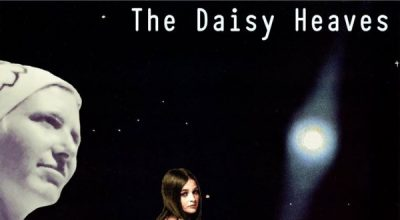 The Daisy Heaves, Music Review, Music Blog, Gigs,