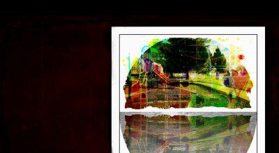 The Gungle Gym, Album Review, Hip Hop, Music Blog, Magazine,