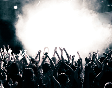 Concert, Live Music, Gigs, Music Review, Music Blog, Interviews,