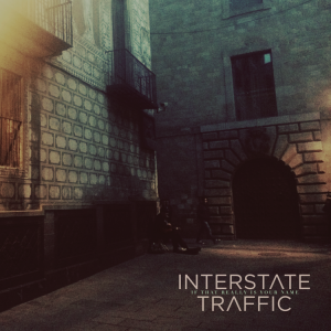 Interstate Traffic, EP Review, Music Blog, Gigs, Unsigned,