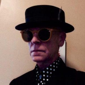Caramel Snow, Album Review, Music Blog, New Music,
