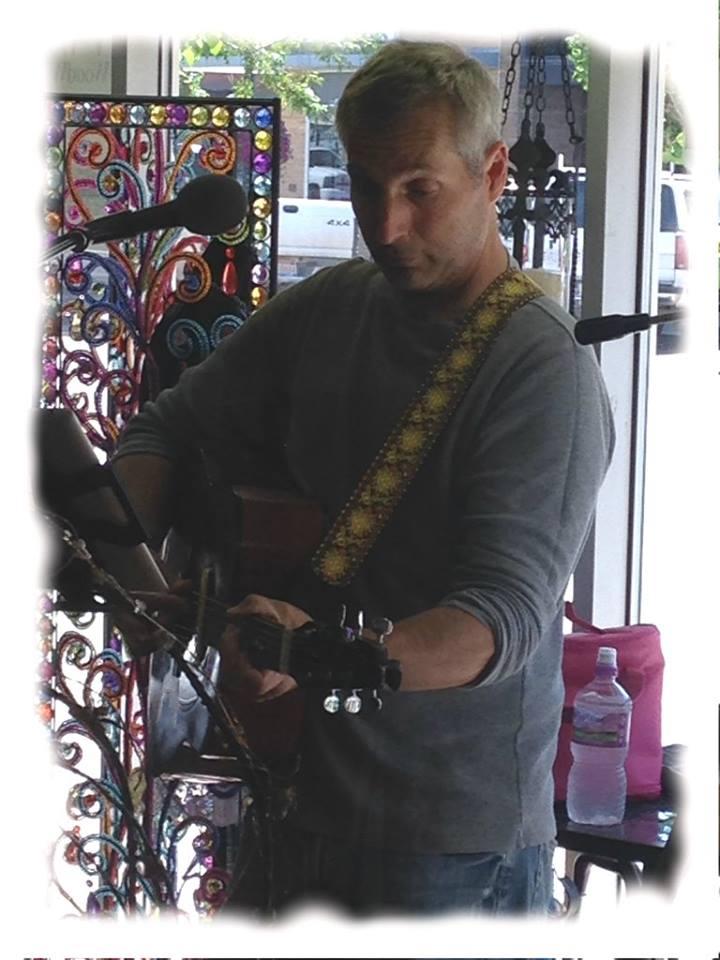 Dan Weintraub, Music Reviews, Music Blog, Album Review,