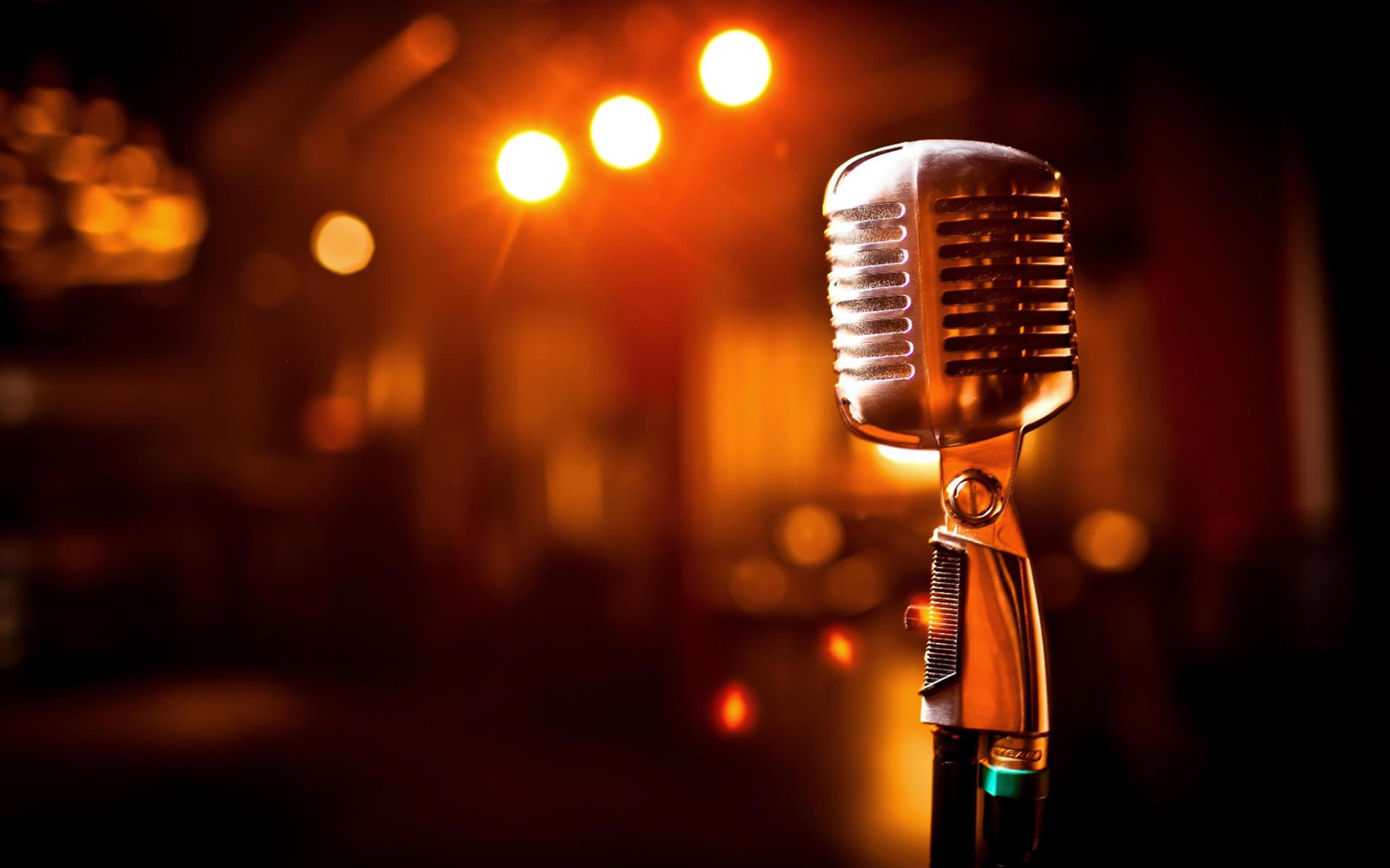 Open Mic, Street Performer, Gigs, Music Blog, Music Reviews,