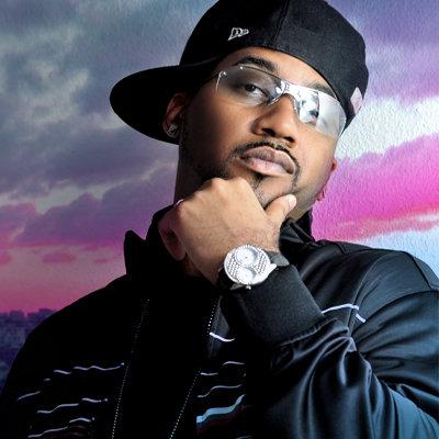 Dat Guy Ike, Christian Rap, Hip-Hop, Music Reviews, Interview, Music Blog,