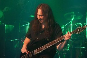 Mike LePond's Silent Assassin, Metal, Rock, Album Review, Music Reviews, Music Blog,