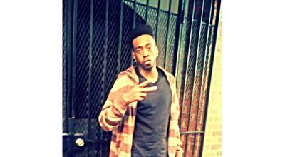 O-Starz, HipHop Interview, Interview, Music Reviews, Music Blog,