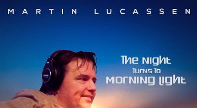 Martin Lucassen, Album Review, Music Reviews, Music Blog, Magazine, Folk Rock Pop,