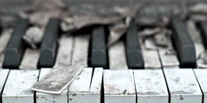 Busker, Busking, Street Performer, Music Reviews, Music Blog, Music Magazine, Unsigned,