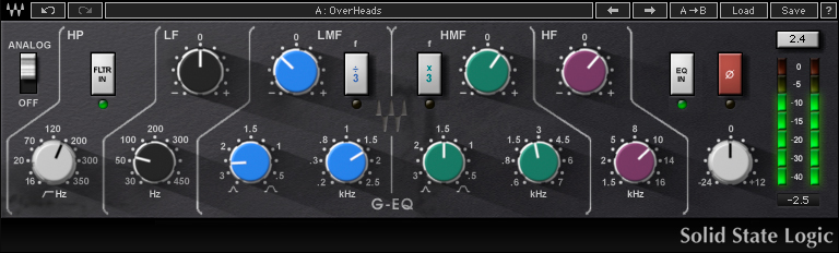 Beginner's Guide To EQ - Stereo Stickman