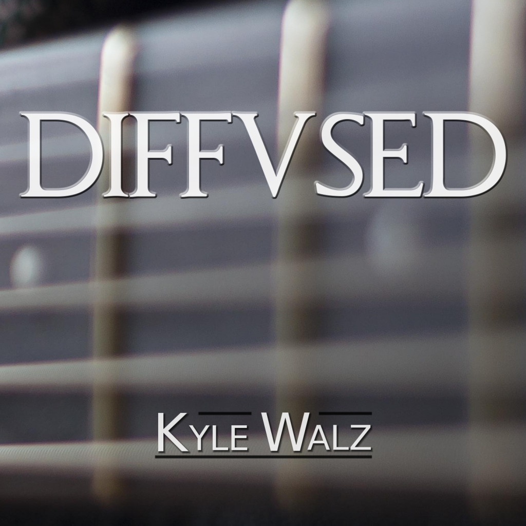 Kyle Walz, Music Events, Music Reviews, Music Blog, Music Magazine, Unsigned Music,