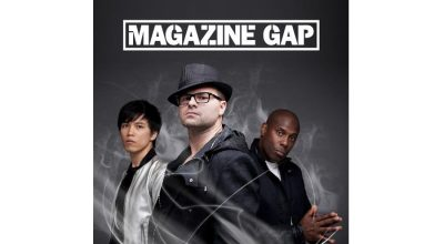 Magazine Gap, Music Events, Music Reviews, Music Blog, Music Magazine, Unsigned Music,