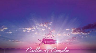 Caellus & Camulus, Music Review, Music Blog, Music Magazine, Music Article,
