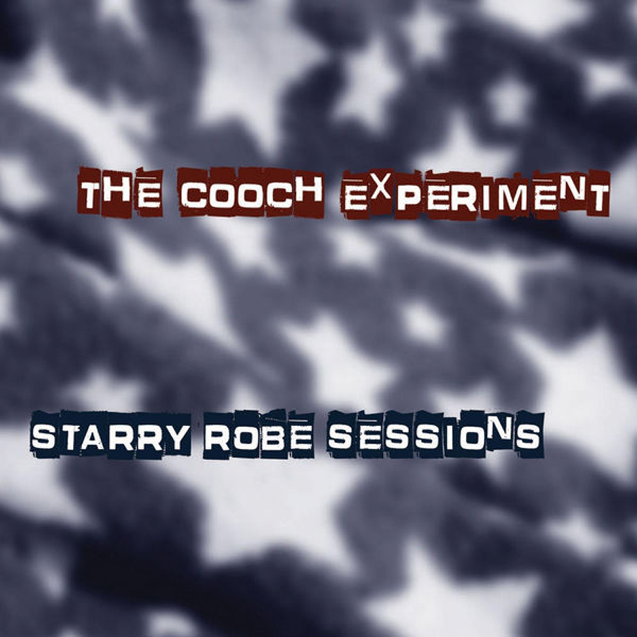 The Cooch Experiment, Music Reviews, Music Blog, Music Magazine, Unsigned,