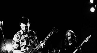 McBane, EP Review, Athens, Ohio, Album Review, Unsigned Music Blog, Magazine, Music Reviews,