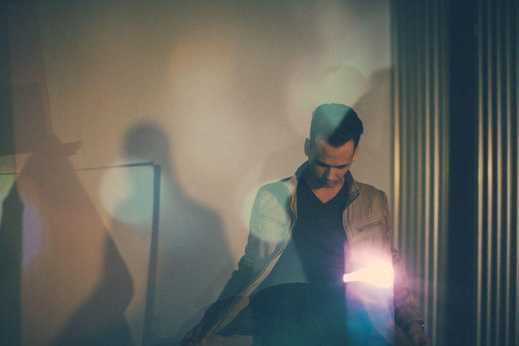 Tim Qualls, Say You Love Me, EP Review, Music Reviews, Music Blog, Music Magazine,