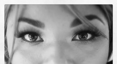 Eye Z, California, Music Review, Music Blog, Music Magazine,
