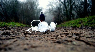 Headphones, Music Blog, Music Reviews, Music Magazine, Unsigned Music,
