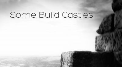 Rebecca Cullen, Some Build Castles, Music Review, Music Blog, Independent Music Magazine,