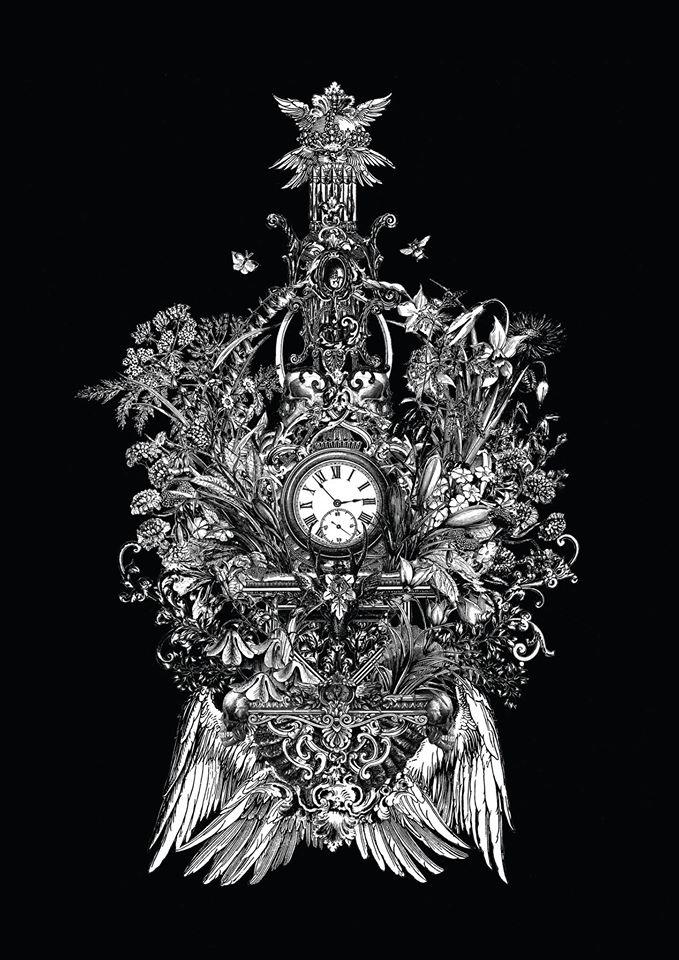 Birte Paulsen, borrowed Time, Album, Track Review, Music Reviews, Music Blog, Unsigned Music Magazine,