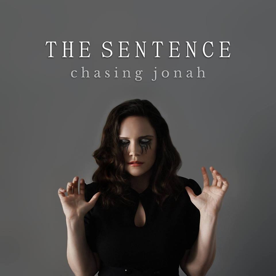 Chasing Jonah, The Sentence, Music Review, Single Review, Music Blog, Music Magazine, Independent Music,