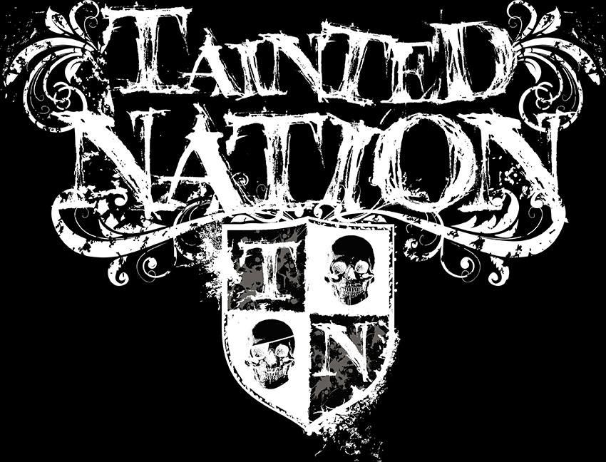 Tainted Nation, Rock, Metal, Review, Music reviews, Music Blog, Music Magazine, Underground Music, Tainted Nation, Rock, Metal, Review, Music reviews, Music Blog, Music Magazine, Underground Music,