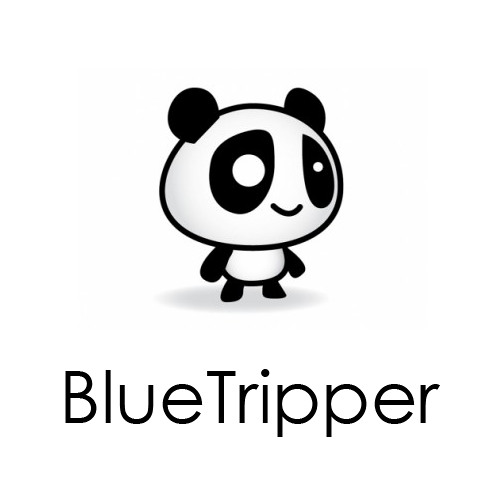 Bluetripper, Adam Rogers, Music Reviews, Music Blog, Music Magazine,