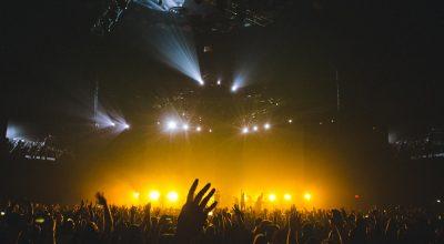 Live Music, Transcending Genre, Genre Labels, Music Reviews, Music Blog, Independent Music Magazine,