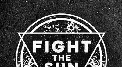 Fight The Sun, Animals, Single Review, Music Reviews, Music Blog, Independent Music Magazine,