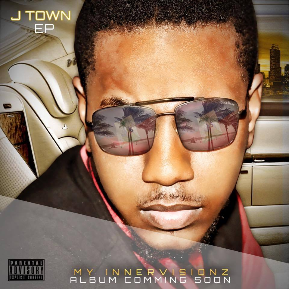 J-Town, Interview, Independent Music, Unsigned Artists, Music Blog, Music Magazine, Music Reviews,
