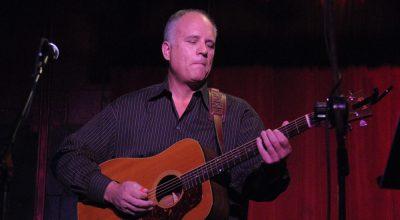 Ben Brookes Belcher, Music Reviews, Music Blog, Independent Music Magazine,