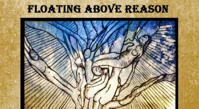 Floating Above Reason, Imperfect Life, Album Review, Music Reviews, Independent Music Blog, Magazine,