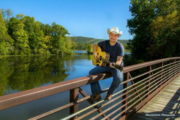 Jordan Green, Take a Ride, Independent Music, Music Review, Music Blog,