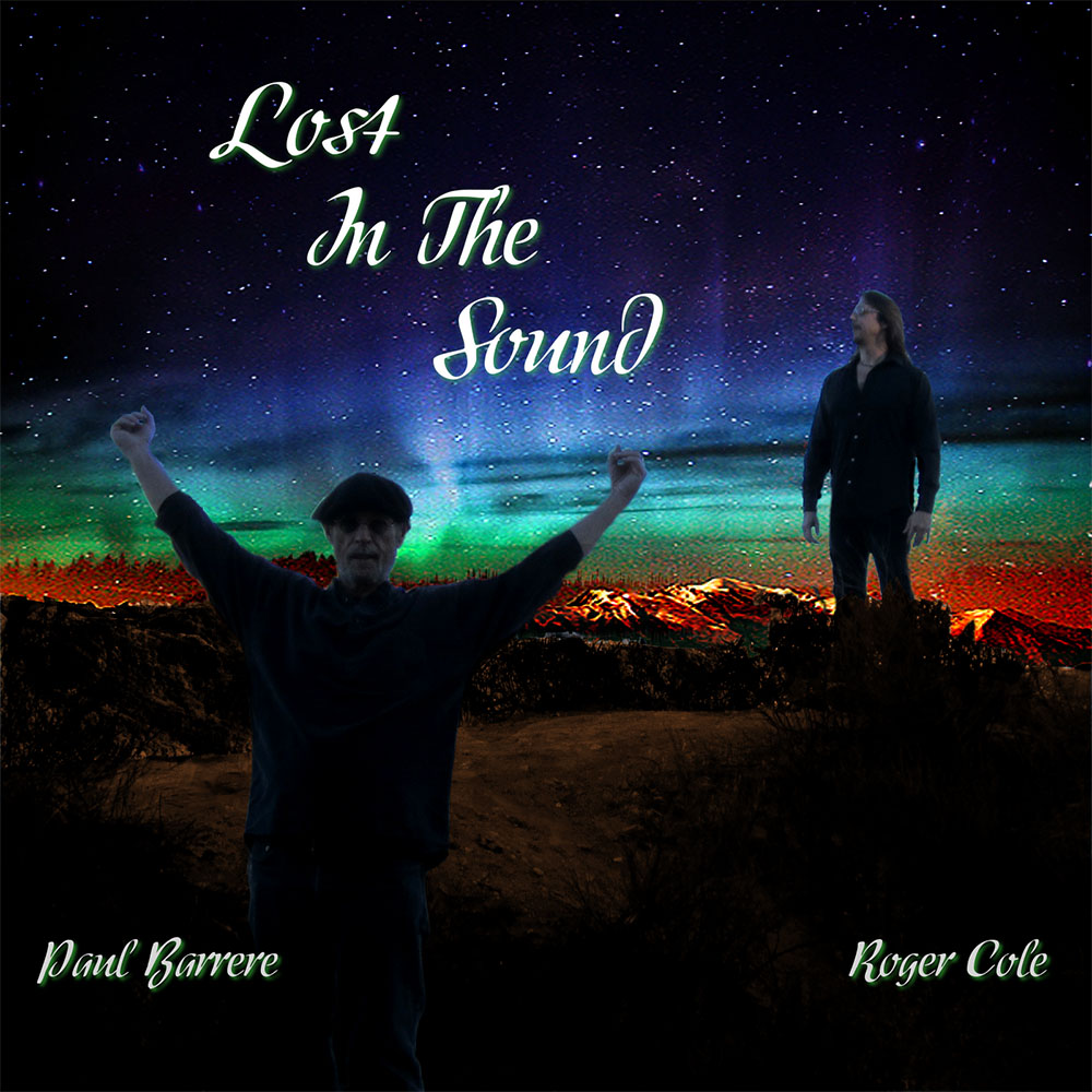 Paul Barrere & Roger Cole, Music Review, Interview, Independent Music, Music Blog, Magazine,