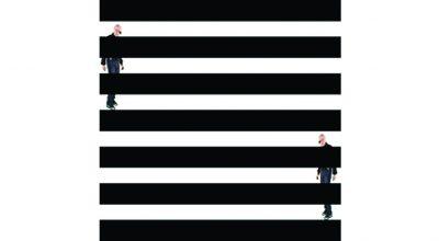 Phil Whiteley, Queensland Australia, Three, Album Review, Music Reviews, Independent Music Blog, Magazine,