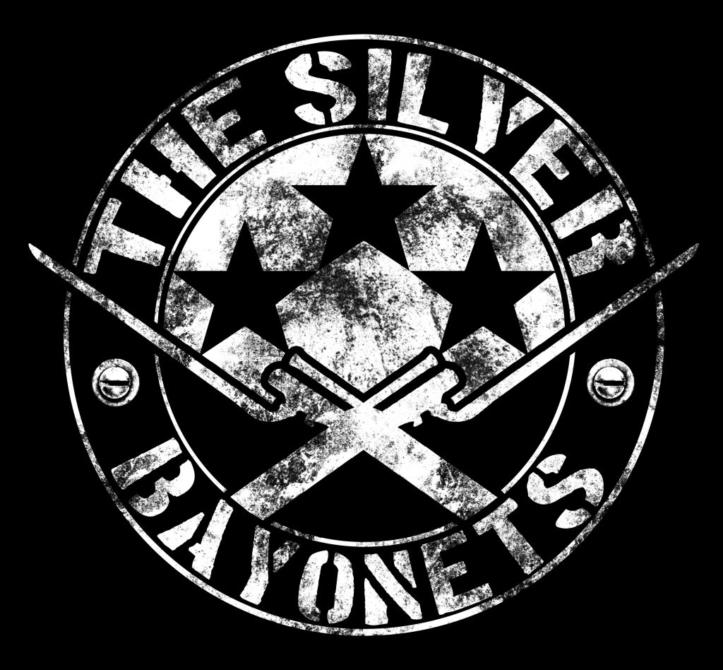 The Silver Bayonets, Low, Music Reviews, Independent Music London. Blog, Magazine,