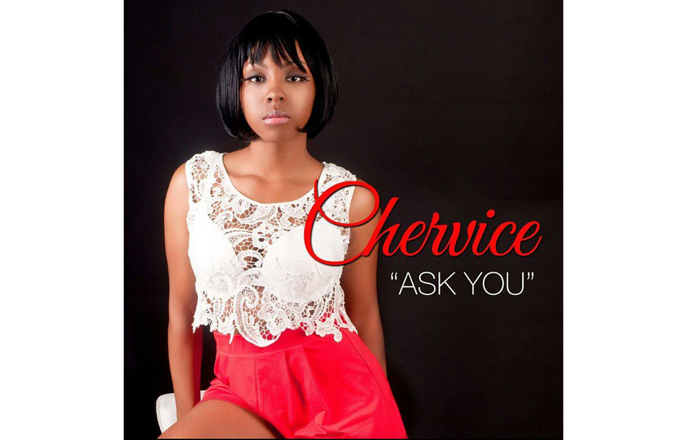 Chervice, Interview, Independent Music, Music Blog, Music Reviews, Magazine,
