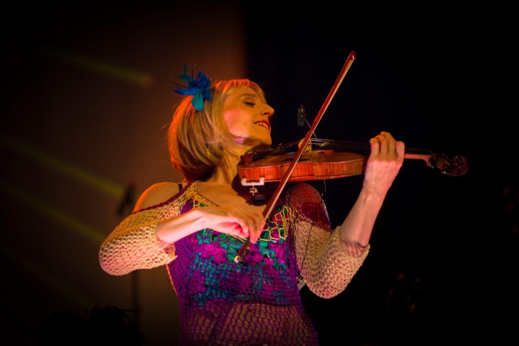 Daisy Jopling, Interview, Independent Music Blog, Music Reviews,