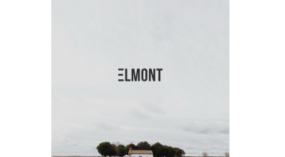 Elmont, Home, Music Reviews, Independent Music, Music Blog, Music Magazine, North Dallas, Alternative Music,