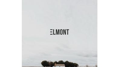 Elmont, Home, Music Reviews, Independent Music, Music Blog, Music Magazine, North Dallas, Alternative Music,