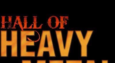 Hall Of Heavy Metal History, Heavy Metal Events, Hall Of Heavy Metal Fame, Independent Music Reviews, Music Blog,