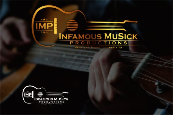 Infamous Musik, FINAL, Tiffany Renee Aldridge Jackson, Music Review, Independent Music Blog, Unsigned Music, Music Reviews,