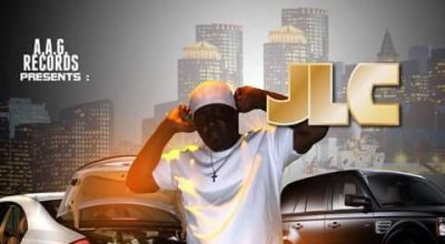 JLC, A.A.G Records, I Be On It, HipHop, Independent Music, Music Promotion, Music Reviews,