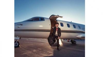 Jordan Royale, Jealousy, Music Reviews, Independent Music Blog, Music Promotion, Music Magazine,